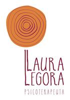 Laura Legora Logo